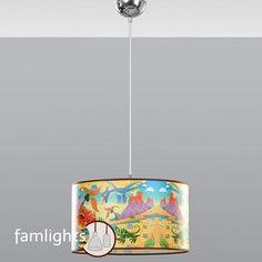 Deckenleuchten Deckenleuchten & Lüfter Nordic Moderne Minimalistischen Gang Licht Eingang Lampe Led Kristall Lampe Decke Lampe Festsetzung Der Preise Nach ProduktqualitäT