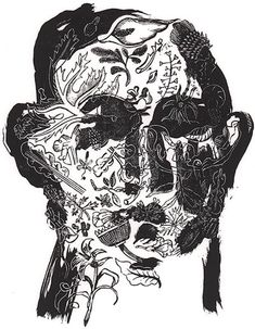 Wood Engravings - KEVIS HOUSE GALLERY Sybil Andrews, Wood Engraving, Dean, Contemporary Art, Art Gallery, Darth Vader, House, Fictional Characters, Woodblock Print