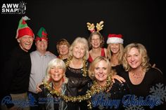 #HappyHolidays from our #PointLoma office! #WARE1914