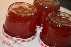 Imagine Maya, Pudding, Desserts, Food, Lemonade, Tailgate Desserts, Deserts, Custard Pudding, Essen