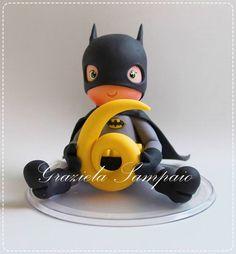 Batman !!!!