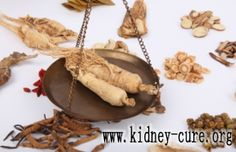 Что такое Микро-китайская медицина Осмотерапия? http://kidney-cure.org/treatment/880.html 1, Функции: Очистить крови; удалить отходы и вредные вещества; рементировать больные тлетки и ткани; предложить нужные питательные вещества