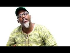 David Banner: Whites Are Getting More Lyrical & We're Mumbling. David Banner is expressing/expanding Black Thought in his words and deeds. Take a listen.