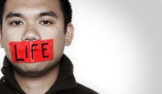 Should Men Have a Voice in Debate Over Abortion? Yes, Here's Why http://www.lifenews.com/2015/10/14/should-men-have-a-voice-in-debate-over-abortion-yes-heres-why/