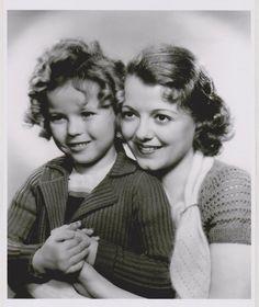 Cyndi Deimler uploaded this image to 'Shirley Temple Photos'.  See the album on Photobucket.