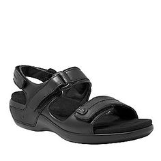 8efd4d60d8df Buy Aravon Katy Sandals and other comfortable Women s Shoes   Casual Sandals