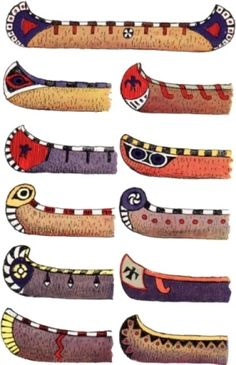 Selecting the Perfect Kayak Paddle for YOU! - Way Outdoors Canoe Camping, Canoe Boat, Canoe Trip, Canoe And Kayak, Paddle Boat, Native Indian, Native Art, Indian Art, Native American History