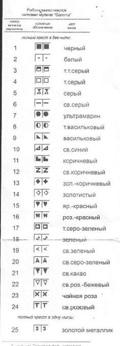 PUNTADITAS (pág. 251) | Aprender manualidades es facilisimo.com