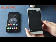 www.hitechnews4you.ru: Обзор - видео смартфона Oukitel U15 Pro  http://www.hitechnews4you.ru/2016/10/oukitel-u15-pro.html