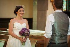 Nashville Real Wedding Captured by Rob Mould Photography! #w101nashville #robmouldphotography #nashvilleweddingphotographers