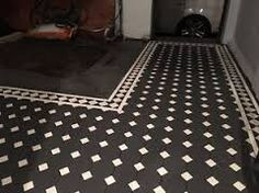 Image result for topcer tessellated tiles