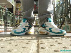 24e2d60d85b Nike Air Max Light 2 Nike Pants