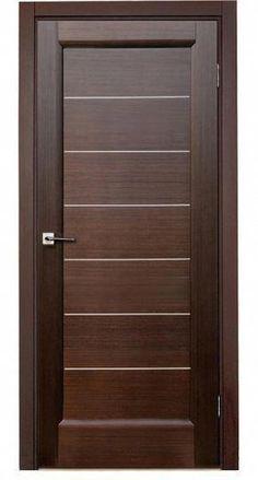 Prehung Interior Doors | Solid French Doors | Interior Wooden Doors With Glass Panels 20190826