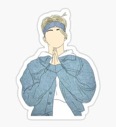 'Justin Bieber Drawing ' Sticker by Outlyning Designs Justin Bieber Pictures, I Love Justin Bieber, Love Wallpaper, Iphone Wallpaper, Justin Bieber Wallpaper, Justin Hailey, Aesthetic Stickers, Cute Love, Overlays