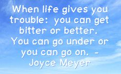 joyce meyer quotes | You can get your favourite quotes as a cute picture for your timeline ...