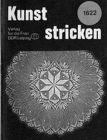 Kunststricken 1622 - Alex Gold - Picasa Web Albums