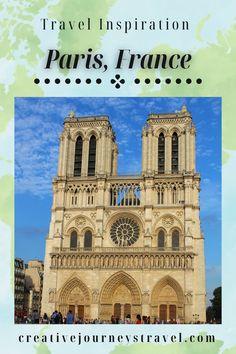 Paris France Travel, Paris Travel Guide, Travel Guides, Paris Itinerary, Travel Advise, Paris Photography, Day Trips, Family Travel, Mars