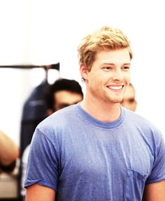 daily hunter parrish
