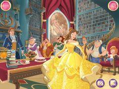 Disney Princess Movies, Disney Movies, Disney Princesses, Disney Characters, Disney Art, Disney Pixar, Disney Beauty And The Beast, Walt Disney Company, Disney Marvel