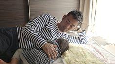 Conheça a luta dos pais solteiros no Japão