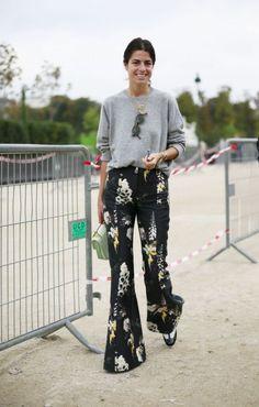 Time for Fashion » Consultas de Moda