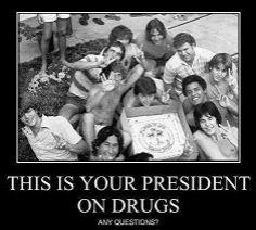923134_10152013183414024_1912490675_n.jpg (470×424)  Obama