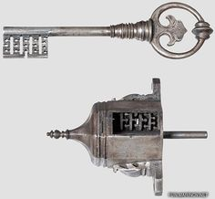 Old Keys/Old Keys-0003.jpg