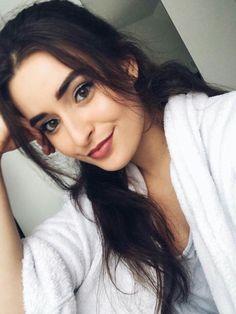 Anička ♥ Anna Sulc