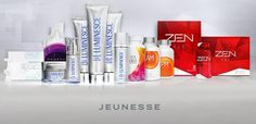Anti-Aging Technologies – Jeunesse Is No. 1 Fastest Growing DSA Company On The INC. 500  http://selfhelpfitness.com/anti-aging-technologies-jeunesse-is-no-1-fastest-growing-dsa-company-on-the-inc-500