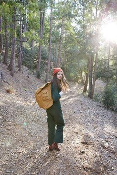 Strong Clothing for Strong Women. Made in California since American Made Clothing, Granola Girl, Fall Looks, New Trends, Minimalist Fashion, Pretty Outfits, Personal Style, Autumn Fashion, Style Inspiration