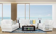 Leather Lounge, Leather Sofa, Lakeside Mall, Lounge Suites, At Home Furniture Store, 2 Seater Sofa, Outdoor Furniture Sets, Outdoor Decor, Leather Furniture
