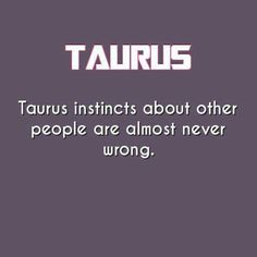 FAQ: What are the specific birthstones for Taurus? – pink quartz and green aventurine What is Taurus Birth flower name? - Lily Of The Valley Taurus Sign Dates: Astrology Taurus, Zodiac Signs Taurus, Zodiac Facts, Daily Astrology, Astrology Report, Vedic Astrology, Taurus Woman, Taurus And Gemini, Taurus Daily