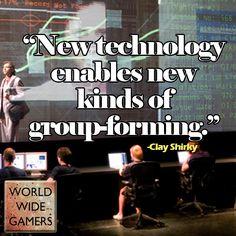 #wargames #internetgames #online #gaming
