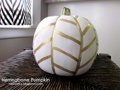 Fall Home Decor and DIY Projects Features