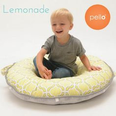 Pello Luxe Floor Pillows : 1000+ images about pello Designs: Luxe Floor Pillow for Baby / Kids on Pinterest Floor pillows ...