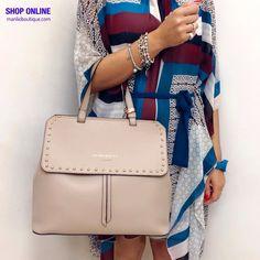 Borsa Marc Ellis manlioboutique.com #bags #handbags #style #fashion