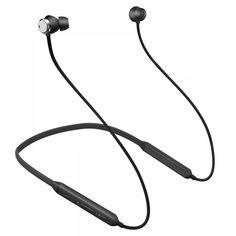 CUTE GAMING ARCADE MACHINE NOVELTY FUNKY EARPHONES HEADPHONES EARBUDS HEADSET