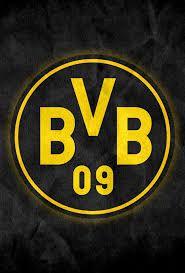 Borussia Dortmund by Yakub Nihat HD desktop wallpaper High Football Tops, Football Is Life, Football Soccer, Football Players, Bvb Wallpaper, T Shirt Redesign, Bvb Fan, Graphic Artwork, Football Wallpaper