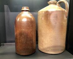 Vase, Bottle, Home Decor, Homemade Home Decor, Flask, Flower Vases, Jars, Decoration Home, Vases