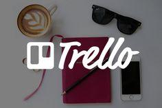 App Love: Trello – Die App die mir Tonnen an Papier spart – Happy Heart Magazine (scheduled via http://www.tailwindapp.com?utm_source=pinterest&utm_medium=twpin&utm_content=post100232581&utm_campaign=scheduler_attribution)