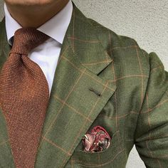 Photos and Videos Sharp Dressed Man, Well Dressed Men, Suit Fashion, Mens Fashion, Windowpane Suit, Suit Combinations, Elegant Man, Men Formal, Men Style Tips
