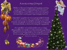 Minion, Christmas Tree, Holiday Decor, Home Decor, Teal Christmas Tree, Decoration Home, Room Decor, Minions, Xmas Trees