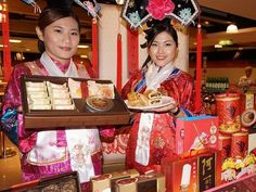 10 must-eat foods on Chinese New Year's Day in Taiwan   Culture   FOCUS TAIWAN - CNA ENGLISH NEWS