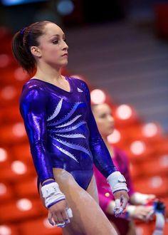 Jordyn Wieber, gymnast, women's gymnastics, WAG, Olympian Love her