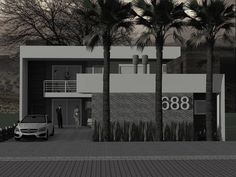 Casa F688 - Jardim Bühler - Ivoti/RS.