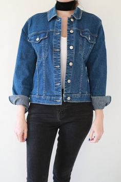Items similar to Upcycle Denim Woman Oversize Jacket / Jeans Girls Wings Jacket / Patched Jean Jacket / Cute Angels Girls Jacket / Gift For Woman on Etsy Vintage Fashion 90s, Jacket Jeans, Oversized Jacket, Denim Outfit, Etsy Shop, Woman, Trending Outfits, Check, Jackets