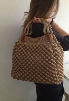 Aprendiz de Crocheteiras: Bols