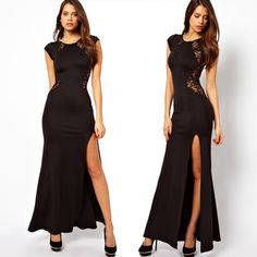 Buy directly from the world s most awesome indie brands. Or open a free  online store. Open DressSlit ... c779340d223e
