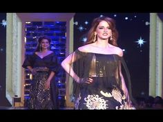 Sussanne Khan & Sonali Bendre walks the ramp at Caring With Style Fashion Show Style Fashion, Fashion Show, Walks, Youtube, Dresses, Gowns, Dress, Vestidos, Youtubers