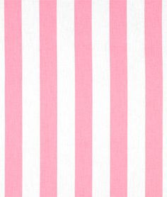 Shop Premier Prints Canopy Baby Pink Fabric at onlinefabricstore.net for $9.98/ Yard. Best Price & Service.